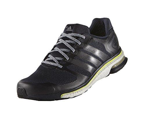 adidas - adistar Boost Glow Schuh - Blue - 40 2/3