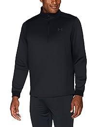 Men's Armour Fleece 1/2 Zip