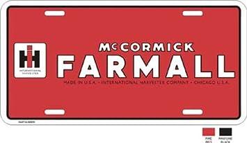 mccormick farmall logo wwwpixsharkcom images