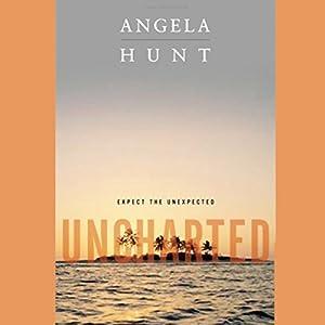 Uncharted Audiobook