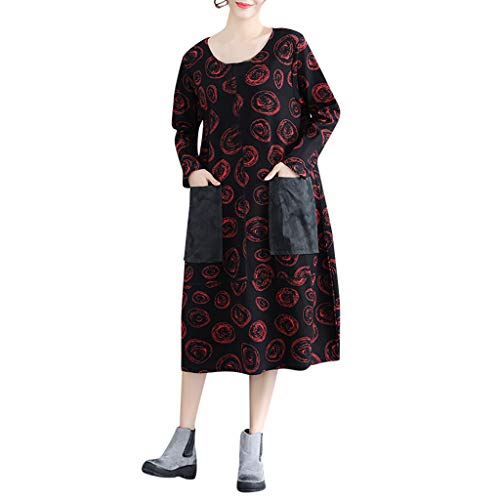 Piece Western Clothes 2 (Rakkiss Women Underbust Zipper Bandage Waist Trainer Corsets Shapewear Body Shaper)