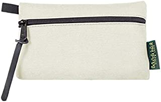 product image for Duluth Pack Gear Stash Bag Mini (Natural)
