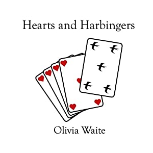 Hearts and Harbingers Audiobook