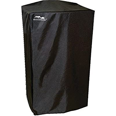 "Electric Smoker Cover30"" by MASTERBUILT MANUFACTURING LLC"