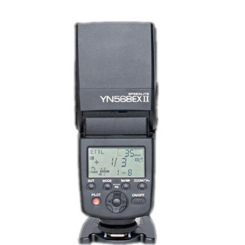 Yongnuo Professional Flash Speedlight Flashlight Yongnuo ...