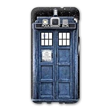 coque samsung galaxy j3 doctor who