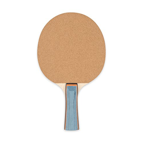Champion Sports PN2 Table Tennis Paddle