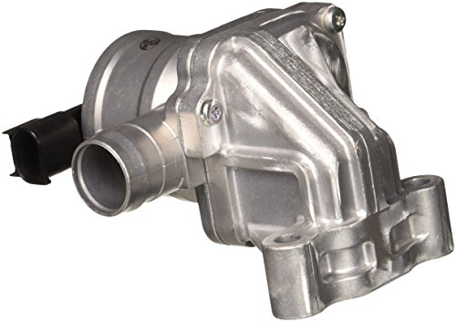 Bestselling Exhaust Diverter Valves