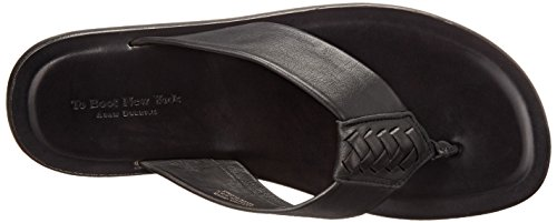 439b06c647bf6 To Boot New York Men s Cabo Thong Sandal - Import It All