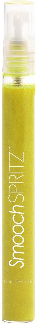 Smooch Spritz Pearlescent Accent Sprays, Citrus Tickle