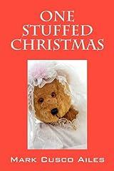 One Stuffed Christmas Paperback