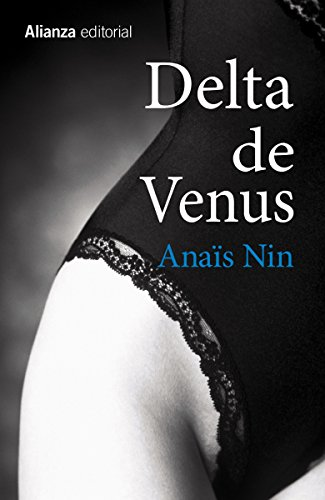 Delta de Venus (13/20) (Spanish Edition)