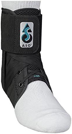 #1 Med Spec ASO Ankle Stabilizer