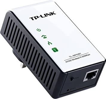 TP-LINK TL-PA210 V1 POWERLINE DRIVERS FOR MAC DOWNLOAD