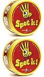 Spot It 2-Pack!
