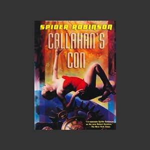 Callahan's Con Audiobook