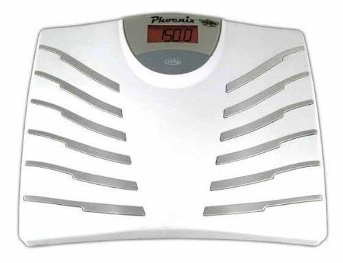 My Weigh Phoenix Talking Scale