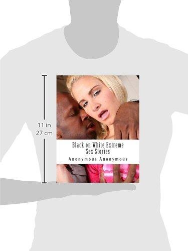 Sex story bbs