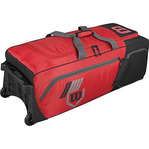 Wilson Pudge 2.0 Bag from Wilson
