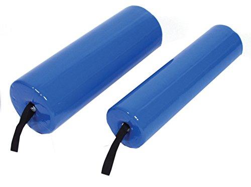 Skillbuilders Roll, 36x10 inch diameter by Skillbuilders