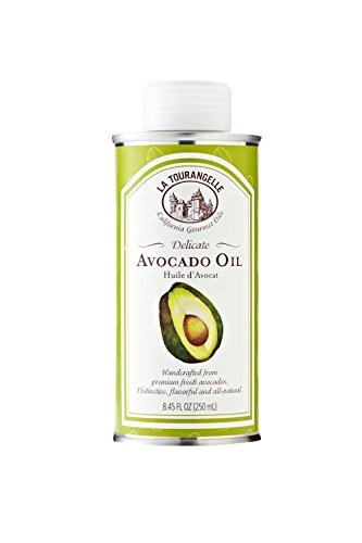 La Tourangelle, Avocado Oil, 8.45 Fl. Oz.