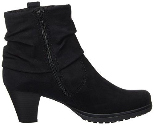 Basic Gabor Classiques Bottes Comfort Femme Shoes q0x84A