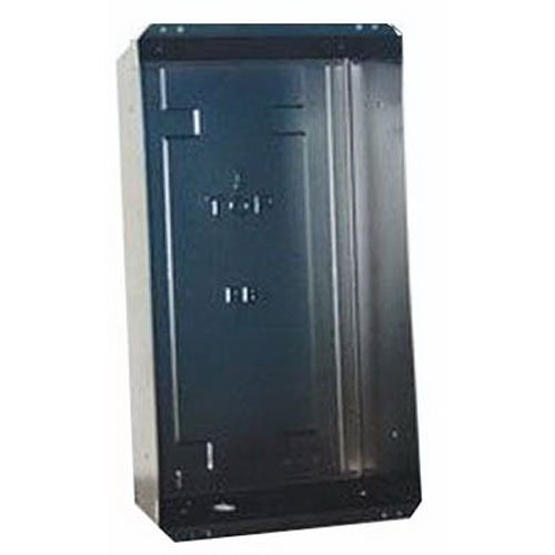 (Cadet Manufacturing 79243 Wall Can for Heaters)