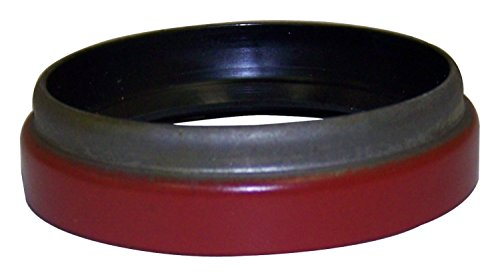 Crown Axle Seal - Crown Automotive 83503504 2.12