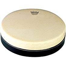 """REMO Drumhead, COMFORT SOUND TECHNOLOGY®, 9"""" x 2"""""""