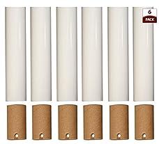 Royal Designs Chandelier Socket Covers