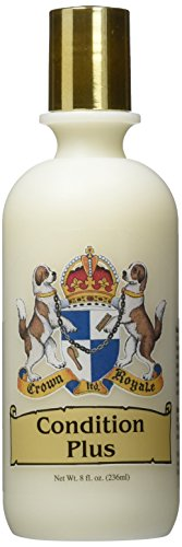 crown-royale-r4444-ready-to-use-plus-pet-conditioner-8-oz