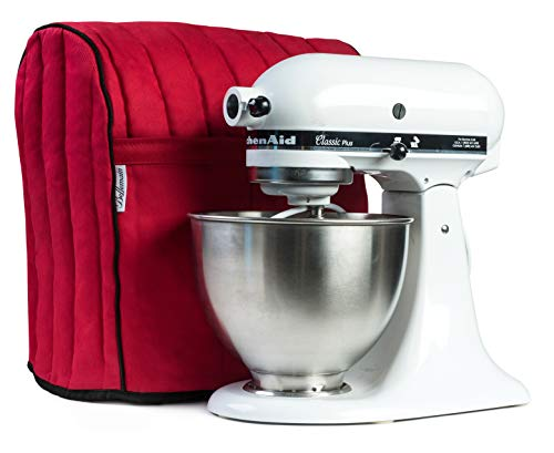 Buy which stand mixer is best