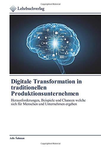 Digitale Transformation Dusseldorf 6