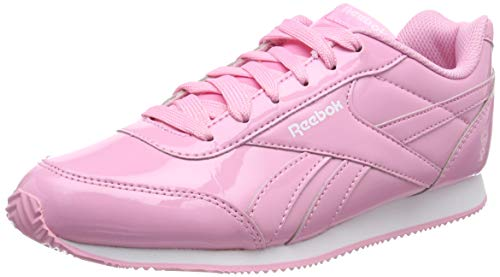 Pink Reebok Deporte Mujer ptnt 0 whit Para 2 De Multicolor Zapatillas light Royal Cljog rAwF06XqPr