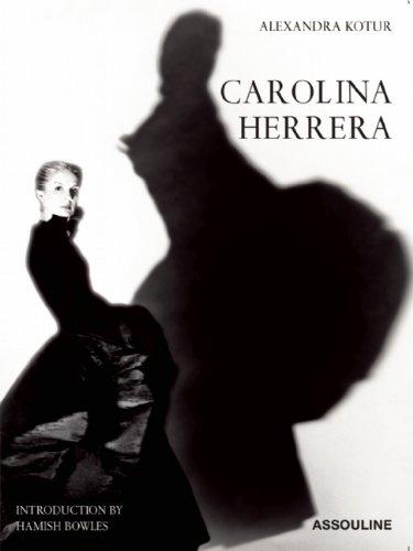carolina-herrera-portrait-of-a-fashion-icon