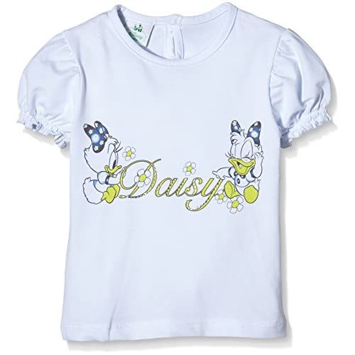 449c54a82 85% OFF Disney T-Shirt