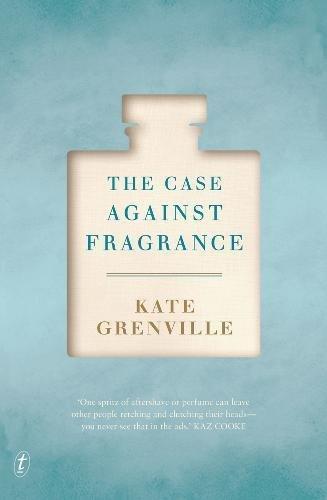 the-case-against-fragrance