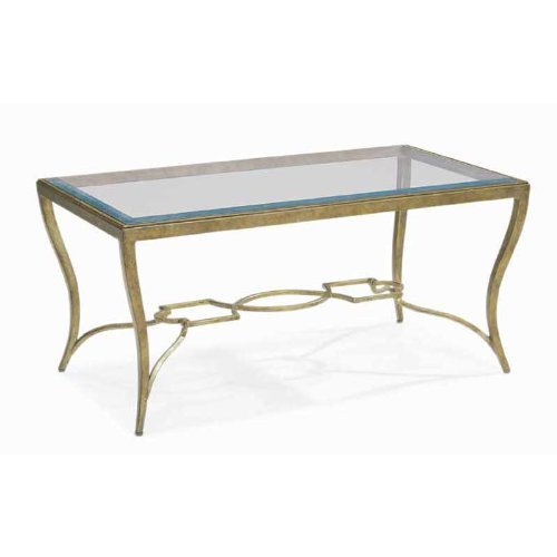 Outstanding Amazon Com Bernhardt Winslow Rectangular Cocktail Table Theyellowbook Wood Chair Design Ideas Theyellowbookinfo