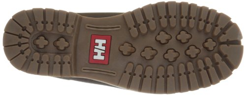 745 Uomo Helly coffe Multisport Gataga Hansen Bushwacker Marrone Scarpe Bean Indoor TqA0q