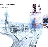 O.K. Computer - Japan by Radiohead (1997-05-21)
