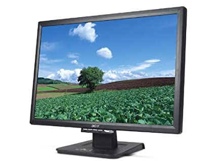 ACER LCD MONITOR V223W DRIVER DOWNLOAD FREE