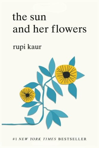 The Sun and Her Flowers (Best Rumi Love Poems)