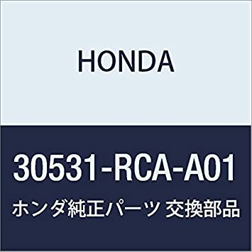 41Sjitag9LL._SY355_ amazon com genuine honda 30531 rca a01 knock sensor sub wire honda odyssey knock sensor wiring harness at cos-gaming.co