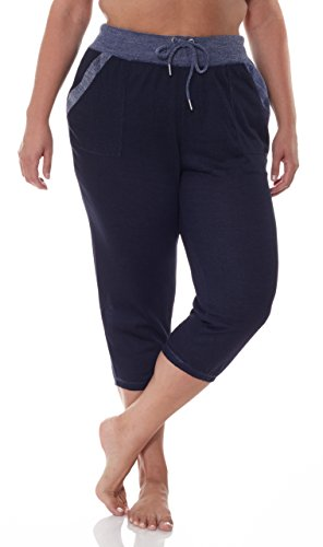 Ruched Ankle Leggings - 5