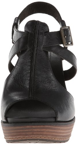 87cb2a16d63 Timberland Women s Danforth Wedge Sandal - Import It All