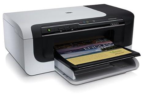 HP Officejet 6000 - Impresora de tinta color (32 ppm, A4): Amazon ...