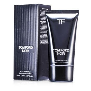 Tom Ford Noir After Shave Balm for Men, 2.5 Ounce