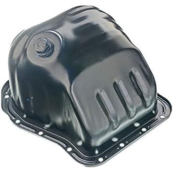 Schnecke Engine Oil Pan Fits select 2.0L 2.5L 2.2L SAAB 11109AA052 11109AA053 SUP01A replaces 11109AA051 02-05 IMPREZA SUBARU 04-06 BAJA 2005 9-2X 92X 96-99 LEGACY 98-98 FORESTER 90-92 LEGACY