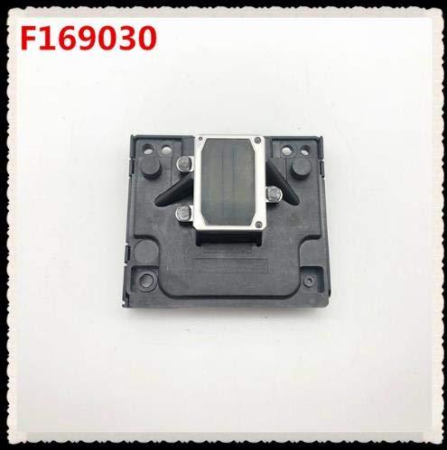 Calvas F169030 F181010 Printhead For ME2 ME200 ME30 ME32 ME33 ME300 ME330 ME340 ME350 ME360 ME510 L100 L101 L200 L201 T11 T13 T20