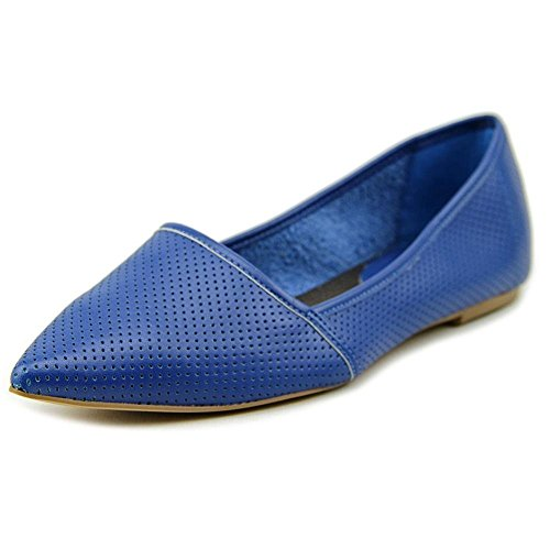 Chelsea Crew Gunner 7 Women US 7 Gunner Blue Flats UK 5 EU 38 B01DKXEE32 Shoes 1a71c3